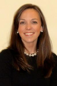 Lindsay Piersol