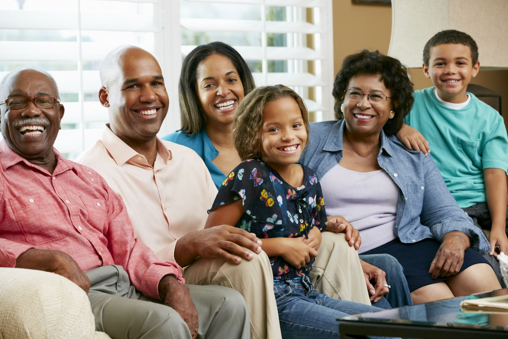 Complete Family Care