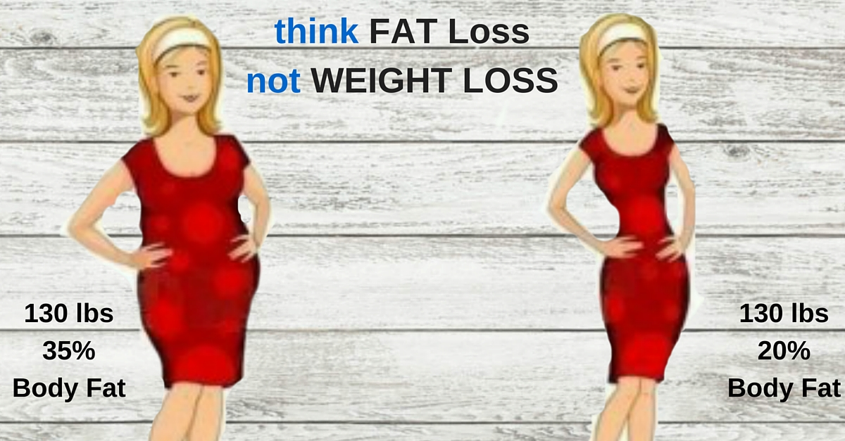 Balloon surgery to lose weight image 3