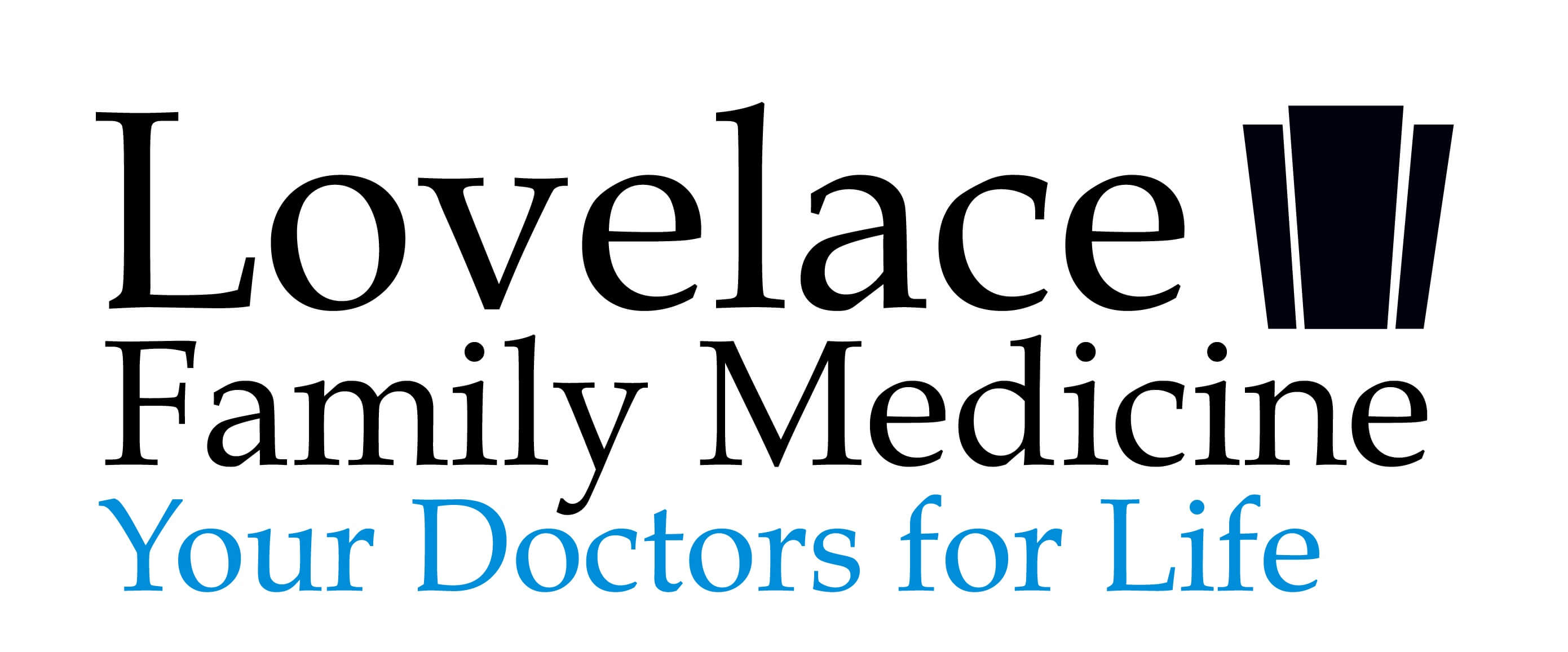 Our Providers ~ Lovelace Family Medicine, PA